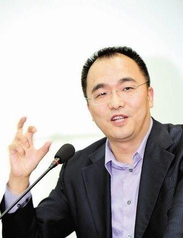v老师中国最年轻15位富豪31岁老师折冠阎志第美女杀美女被图片