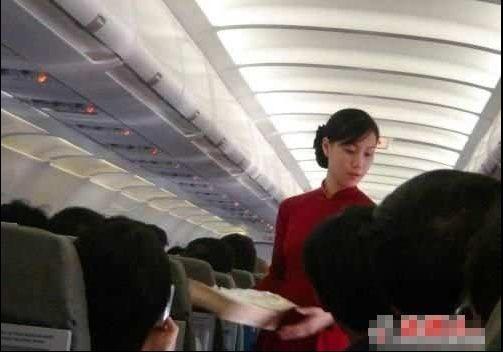 越南女人为何吸引中国人
