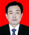 襄阳市市长别必雄:国家应给予汉江中下游支持