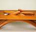 ・教你怎样挑选硬木家具