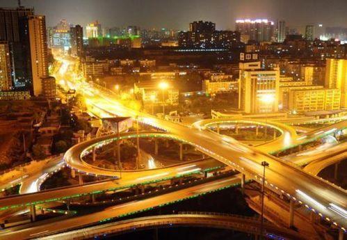 长沙:狂热魅力的娱乐文化
