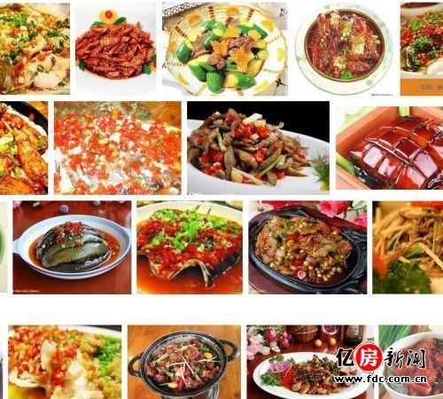清真炖菜菜谱大全带图片