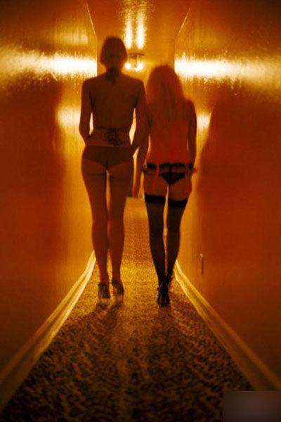 sexy  fuck prostituutio suomessa