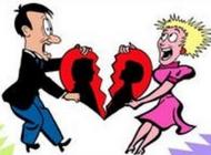 离异女子每次探望儿子都被迫与前夫发生关系