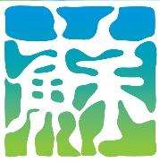 江苏省委省政府向四川雅安灾区捐款500万元