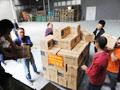 华北制药向雅安地震灾区捐赠100万元药品