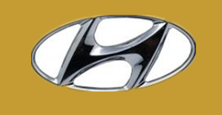 海马汽车三维logo模型