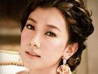 泰国美女总理英拉私房照曝光 号称头号美女