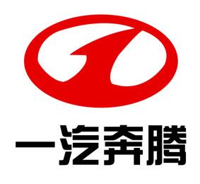 奔腾logo高清图片