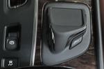 Multi-Touch触摸式手写输入板 确保驾驶者以最自然的手部姿势对其进行各项操作