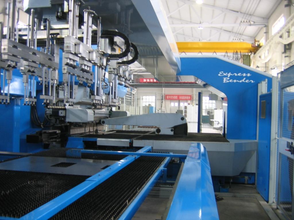过程装备与控制工程