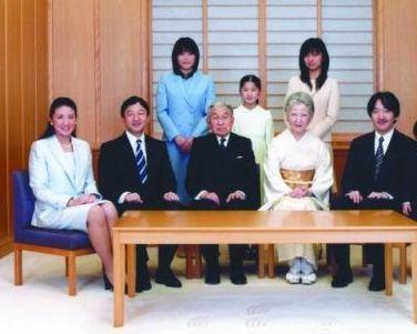 日本人的奇葩姓氏
