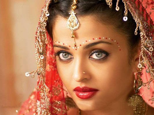 """印度练成""""美女大国""""的秘密"""
