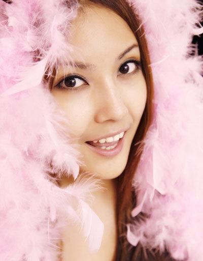 揭秘中国十大最美空姐