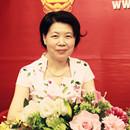 荆门市长肖菊华:实施中国农谷战略