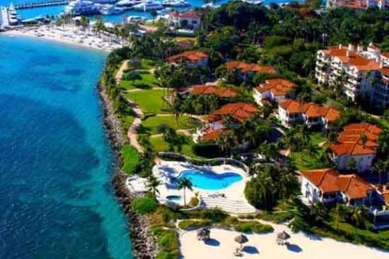 迈阿密 :South Beach