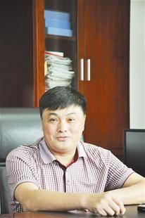 武汉菜农渔民新生活:住高楼当股东年收入约10