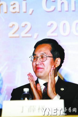丁薛祥(资料图片)