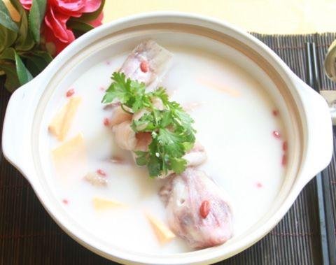 悦兮美食洪湖美食节附近半岛港城中香港图片