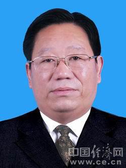 董永祥(资料图)