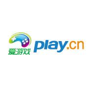 中国电信爱游戏