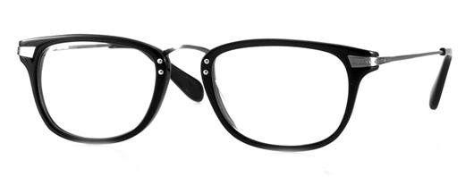 图为:Levi's镜架 出厂价:170元 批发价:550元 零售价:1180元-1380元