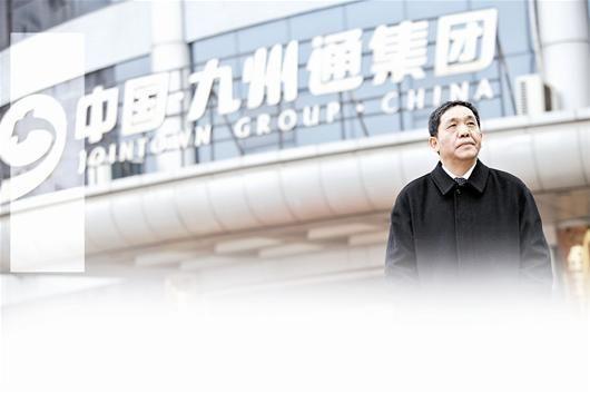楚天都市报讯 本报记者余书元 通讯员刘志峰 黄海英