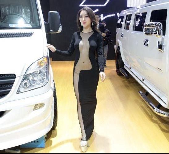 广州车展毛露露视频_2016广州车展直播_广州车展毛 ...