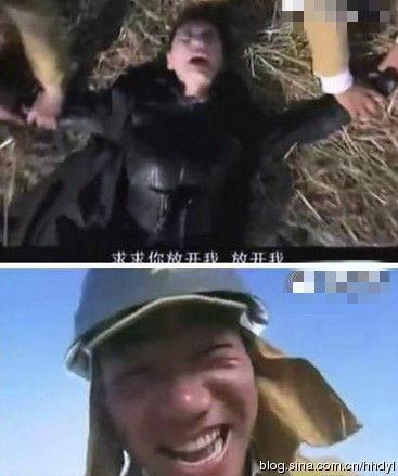 中国女星:潘之琳