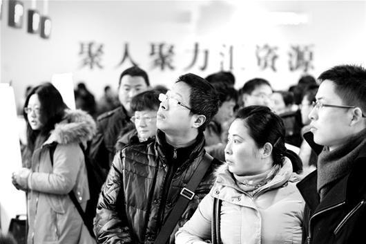 本报记者张军 余鲁西 刘晓杰