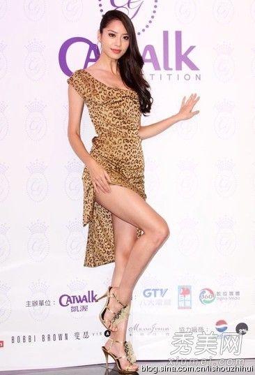 女星不靠胸细数娱乐圈十大美腿性感(图)_新浪新加坡很mv的女歌手性感图片