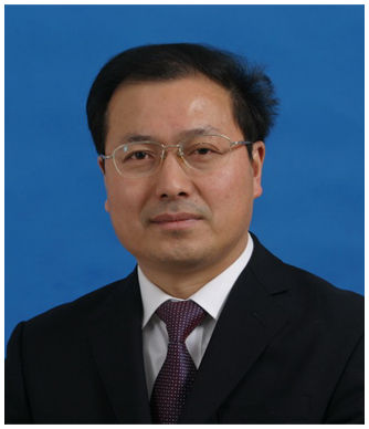 幸敬华(图片来源:荆州新闻网)