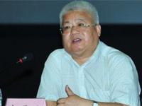 武汉东湖开发区副主任沈烈风涉嫌严重违被查