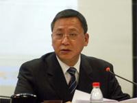 武汉市人大副主任罗长刚因涉嫌严重违纪被免职