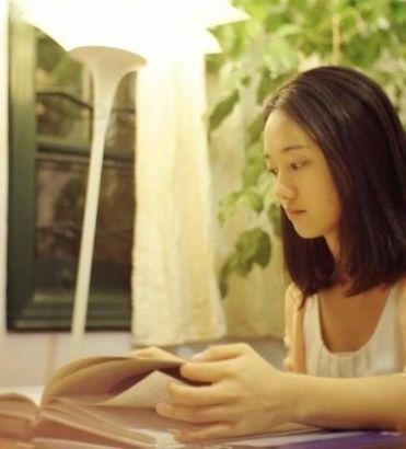 网友晒厦门初中英语老师的萝莉风美女照,PK升级。