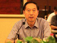 宜昌市人大常委会副主任王宏强涉嫌严重违纪