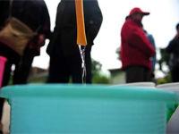 武汉不明水污染:上游工业企业未违规排放污染源