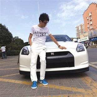 图片来源:三峡新闻网-三峡晚报