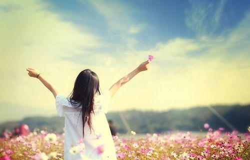 放弃梦想忽略健康 人生中常有的26个遗憾