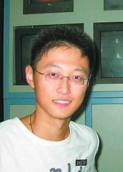 2007高考状元_湖北安徽最盛产高考复读状元_新浪湖北资讯_新浪湖北