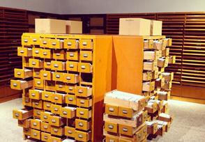 第三届武汉美术文献展启幕 影像馆正式对外开放