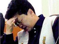 浙江女巨贪杨秀珠将被引渡回国 发迹史揭秘