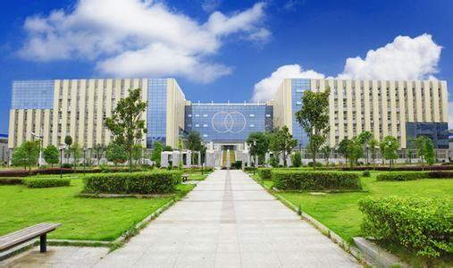 湖南理工学院-改名后变 牛 的10所大学