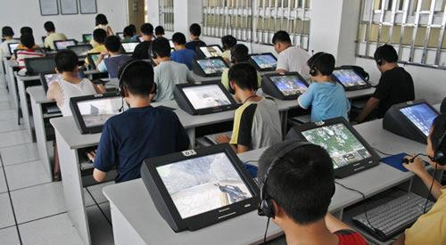 小学远程教育资源网_2o15年农村中小学现代远程教育资源网