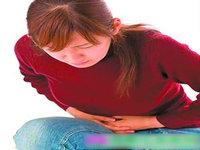易损伤胃肠黏膜