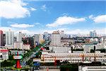 保定市区面积调整扩大近8倍 为京津功能转移铺路
