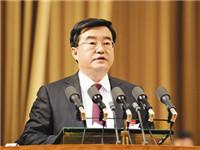 张庆伟:精准做好重污染天气应对工作