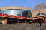 河北省十二届人大四次会议明日开幕