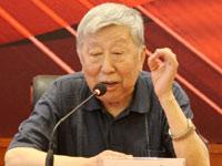 河北籍艺术家阎肃因病在北京逝世 享年86岁