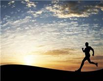 如何达到跑步的最佳效果